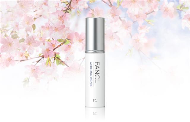 FANCL 活氧祛斑精華 Whitening Essence (公價$335) 2